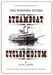 The Western Rivers Steamboat Cyclopoedium
